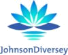 logo johnson diversey