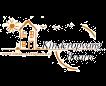 logo kinderopvang baarn