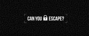 Team Escape Small Escape Rooms Trainingsbureau Tragaluz